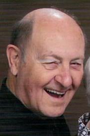 Robert L Exline Sr  May 9 1938  May 4 2018 (age 79)