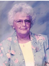 Roberta C Starrett  May 17 1928  July 10 2018 (age 90)