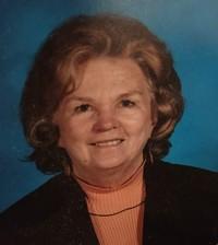 Sandara Porter  July 18 1936  July 10 2018 (age 81)