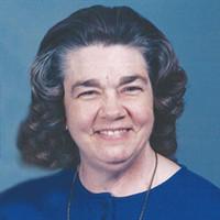 Shirley Gilsdorf Allen  January 10 1937  June 22 2018