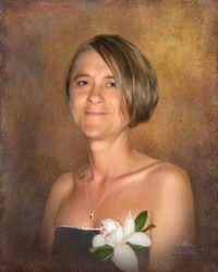 Tracey Lynn Young Jenkins  September 14 1969  July 9 2018 (age 48)