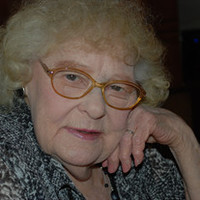 Donna Jean Dellis  June 2 1929  July 10 2018