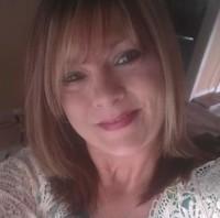 Joyce Lynn Hart  October 8 1966  July 10 2018 (age 51)