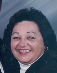 Kerima Sue McLucas  October 15 1964  July 12 2018 (age 53)