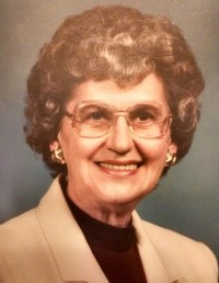 Carrie L Church Kirk  July 15 1929  July 13 2018 (age 88)