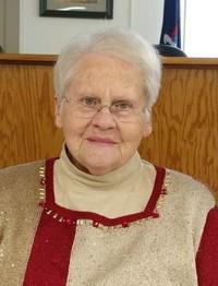 Edith Barbara Fuller Draper  September 27 1934  July 13 2018 (age 83)
