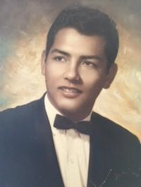 Eduardo Preston Rangel Aguirre  December 13 1943  July 13 2018 (age 74)