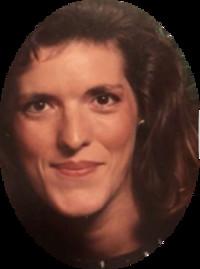 Gail Norma Jean Dunn Robbins  1966  2018