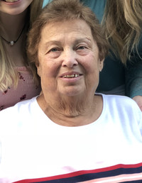 Judith A Dietz  July 13 2018
