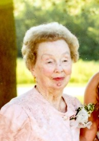 Julia Flake Teal  March 1 1926  July 13 2018 (age 92)