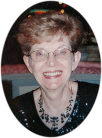 Leota Mae Stewart Kajdas  May 8 1933  July 13 2018 (age 85)