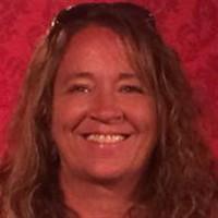 Lisa  Ollman  February 2 1969  July 13 2018