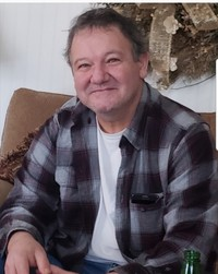 Mark Brannon  February 3 1968  July 12 2018 (age 50)