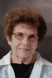 Martha Jane Miller Warren  May 28 1930  July 11 2018 (age 88)
