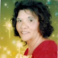 Petra Lopez Brockway  April 1 1935  June 29 2018