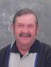Troy C Prescott Sr  April 28 1945  July 12 2018 (age 73)