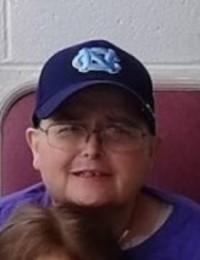 Kimberly Jean Tillman  June 17 1966  July 13 2018 (age 52)