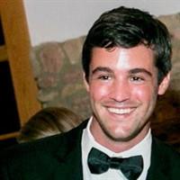 Matthew Robert Grayson  January 4 1990  July 12 2018