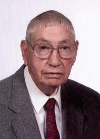 Joe Franklin Knotts  September 6 1927  July 14 2018 (age 90)