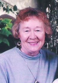 Barbara Ann Donley Hiatt  November 20 1931  July 15 2018 (age 86)
