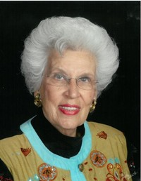 Betty J Kohler Henschen  June 29 1927  June 28 2018 (age 90)