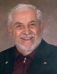 Harold E Myers  July 28 1931  July 13 2018 (age 86)