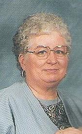 Judith  Roberts  July 18 1932  July 15 2018 (age 85)