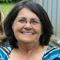 Linda Joanie Joan Blevins  October 7 1951  July 15 2018