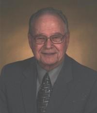 Robert Lee Bowman  December 3 1931  July 16 2018 (age 86)