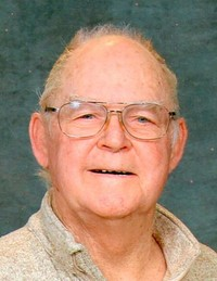 Roger W Brown Sr  February 22 1933  July 15 2018 (age 85)