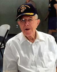 arthur don watkins august 16 1929 july 18 2018 age 88