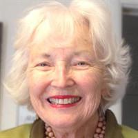 Doris Dodie L Fercho  March 15 1930  July 17 2018