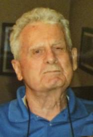 Frank Mack McNamara  May 8 1928  July 16 2018 (age 90)