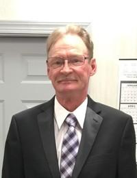 Glenn Eddie Edward Weeks  March 16 1964  July 16 2018 (age 54)