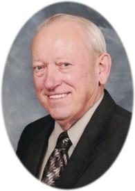 John Henry Naessens  December 13 1939  July 16 2018 (age 78)