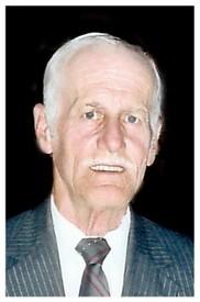 Leon E Allison  March 16 1933  July 16 2018 (age 85)