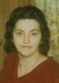 Nancy Lee Honeycutt  December 17 1933  July 16 2018 (age 84)