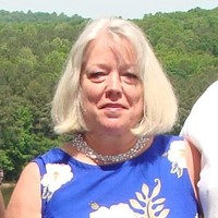 Nancy Wright Corder  November 24 1948  July 17 2018 (age 69)