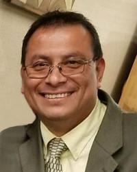 Rafael Alberto Sanchez  June 13 1968  July 14 2018 (age 50)