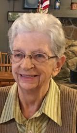 Rosalene A White  February 14 1929  July 16 2018 (age 89)