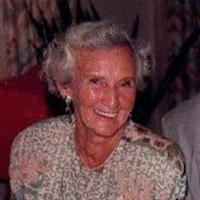 Rosalie Rosie Waters  October 22 1925  July 16 2018