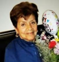 Ana Fajardo-Renza  November 1 1933  July 18 2018 (age 84)