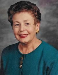 Carol Jean Finan  July 15 1931  July 16 2018 (age 87)