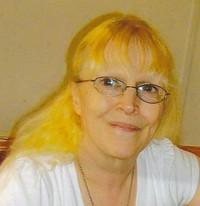 Dianne E Archer Gerst  April 9 1952  July 17 2018 (age 66)