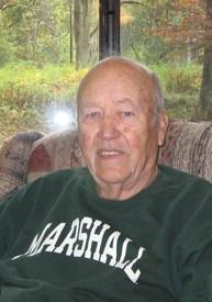 Jack William Lee Guilliams  October 13 1930  July 17 2018 (age 87)