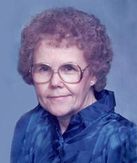 Jessie Baucom Tarlton  July 16 1929  July 18 2018 (age 89)
