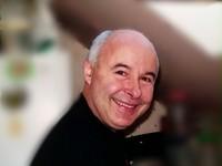 John Libby  June 18 1954  July 17 2018 (age 64)