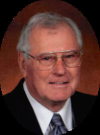 Hughes Wright Funeral Home Archives United States Obituary Notices