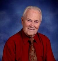 Lloyd Gene E Richardson  January 20 1930  July 17 2018 (age 88)