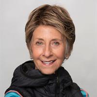 Marie Cecele Moilanen  February 11 1944  July 17 2018